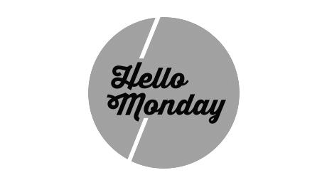 hello-monday.jpg