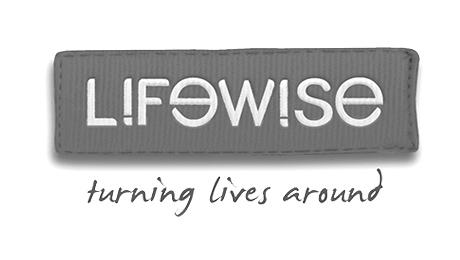logo-lifewise.jpg