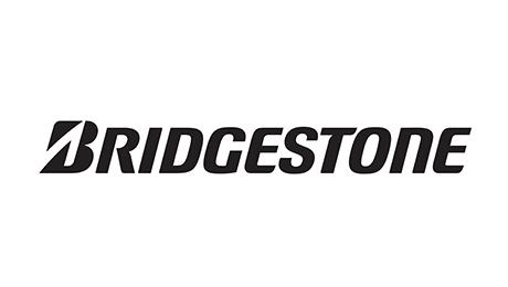 bridgestone-v2.jpg