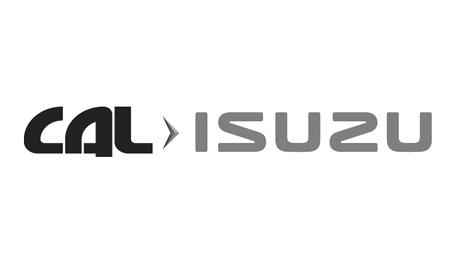 logo-cal.jpg