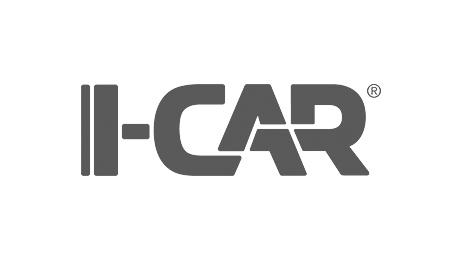 logo-icar.jpg
