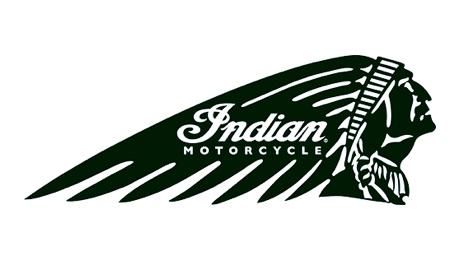 logo-indian.jpg