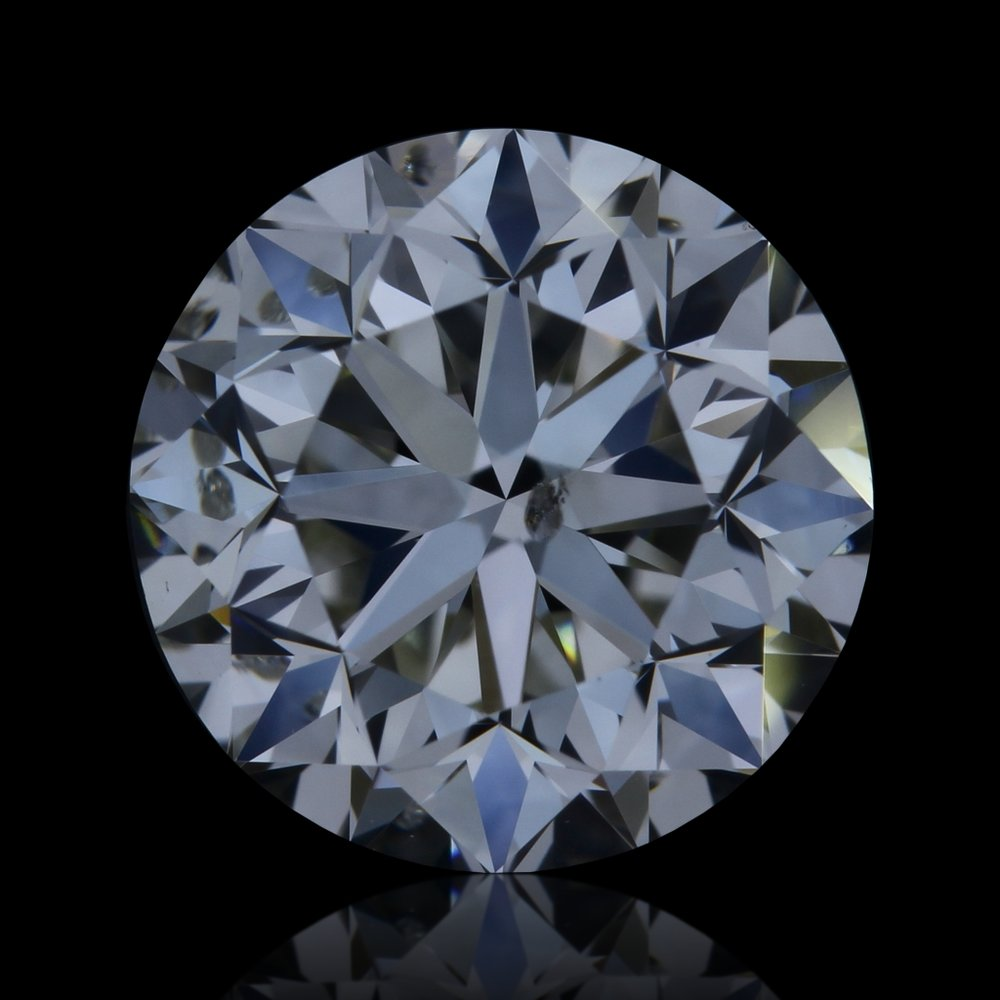 Round Brilliant Cut - 1.50ct KSI2  $5,900 Link to Certificate