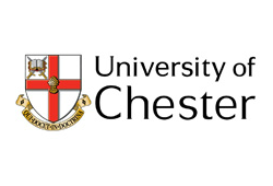 university-page-image6.png