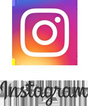 SLV Instagram