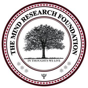 MRF-logo-S (1).jpg