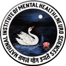 nimhans logo 2.png
