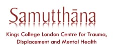 Samutthana Logo 2014 kings college 2.jpg