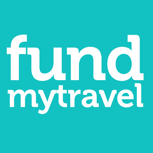 fund my travel