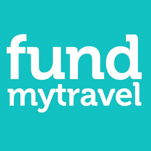 fund my travel