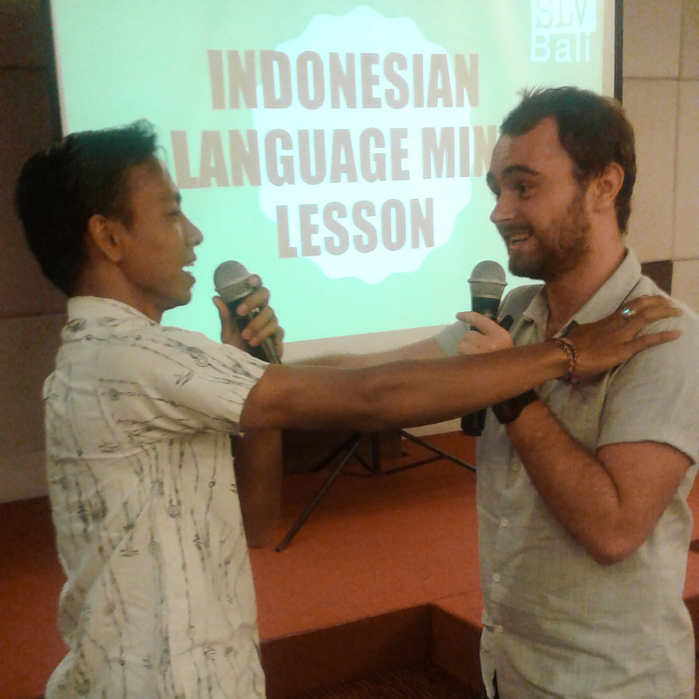IndonesianLanguageLesson.jpg