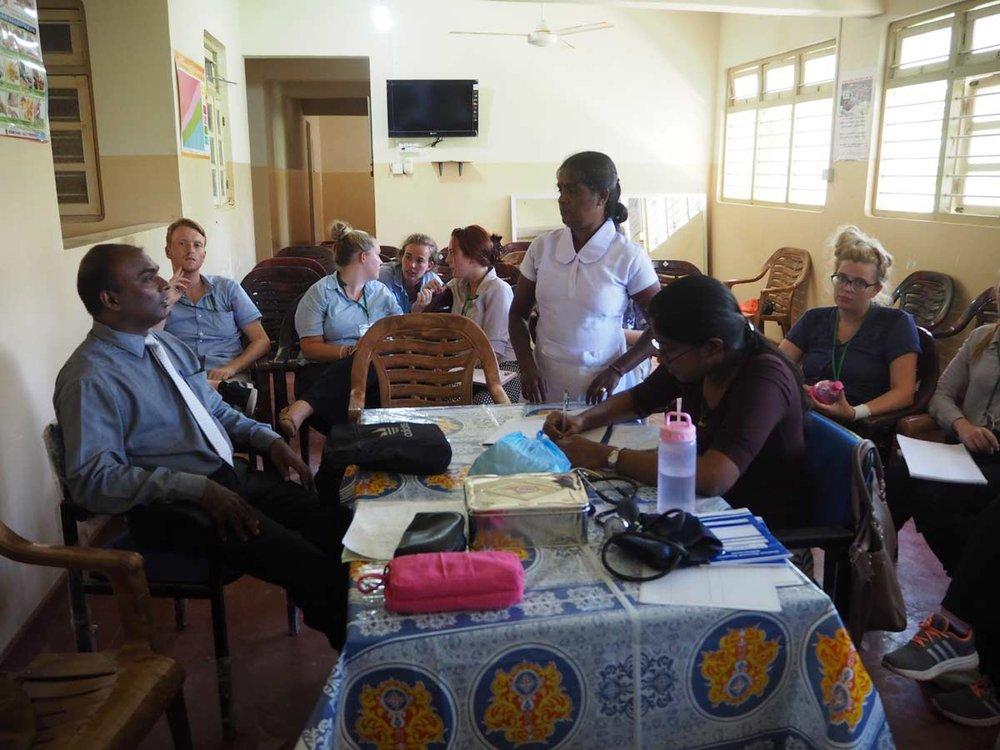 facility-doctor-whole-team-sri-lanka