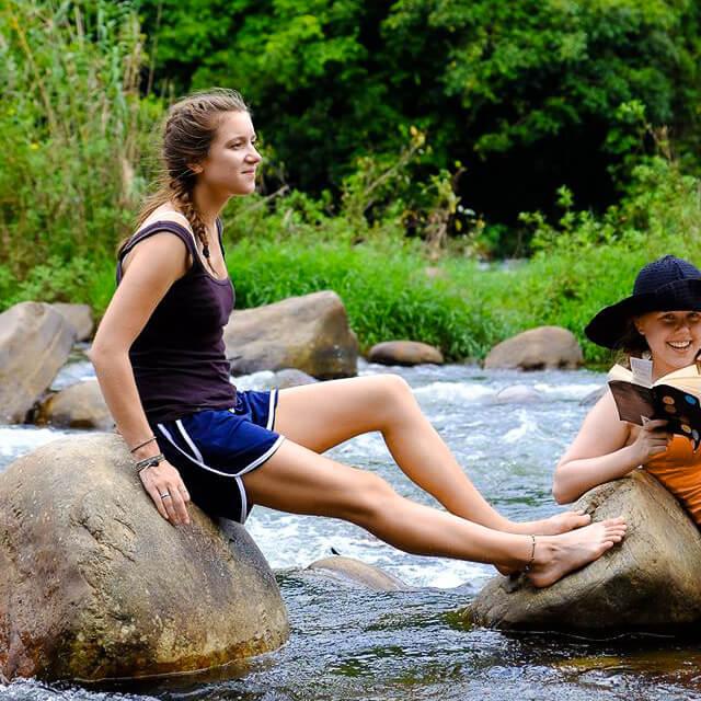 RiverRockChilling.jpg