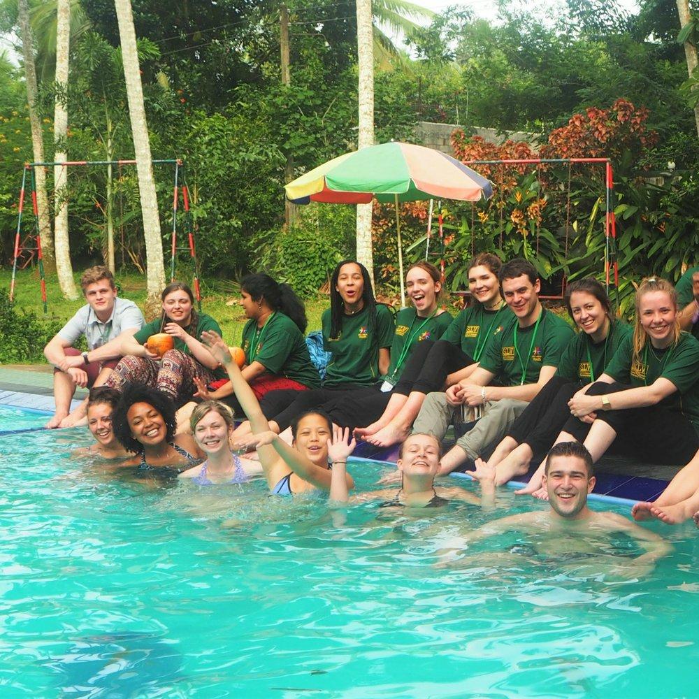 pool training.jpg