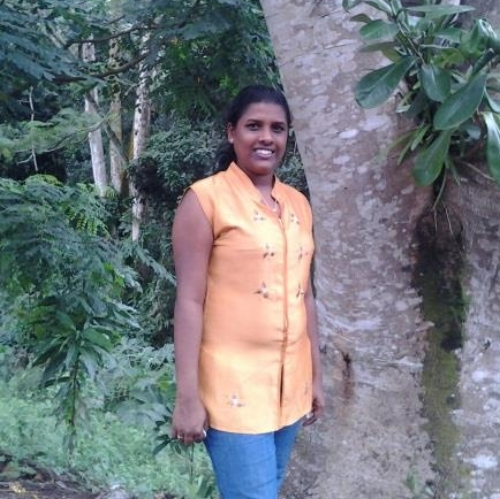 Kaveesha Staff profile (1).jpg