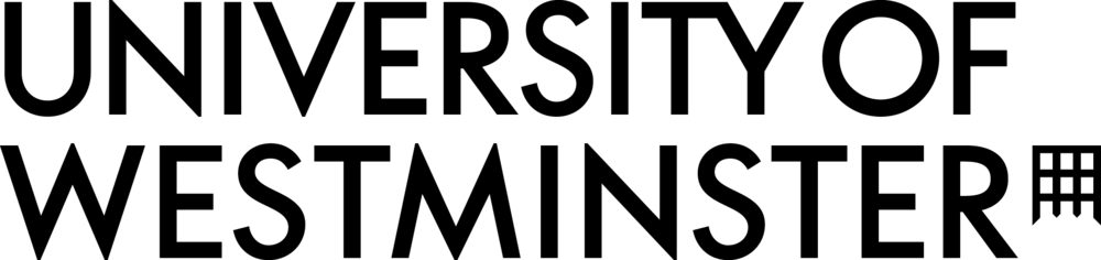 UOW logo aw FINAL Black_0.png