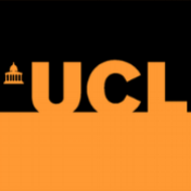 UCL+(1) (1).png
