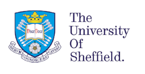 sheffield (1).png