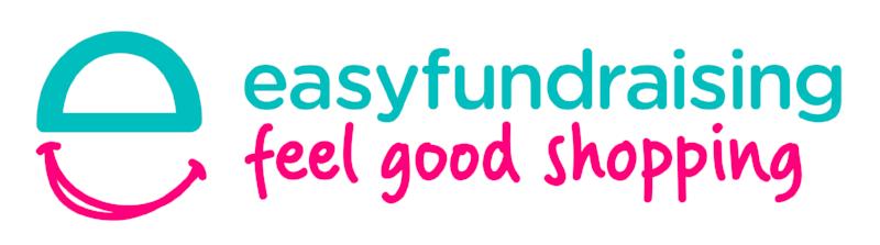 easyfundraising-logo-transparent (1) (1).png