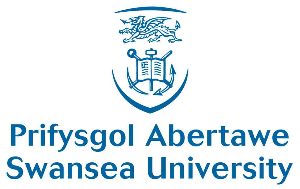 20170524073059_Logo (1).png