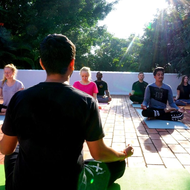 sunrise+yoga+plain+shirt.jpg