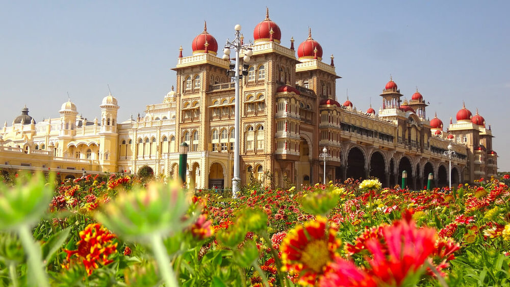 Mysore palace (1).jpg