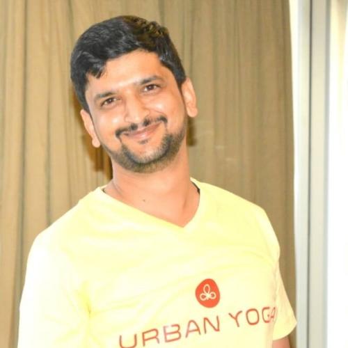 dr prashant tak (1).jpg