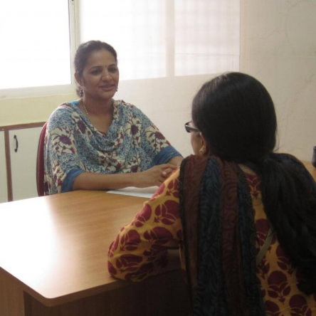 Dr Kavita (1).jpg