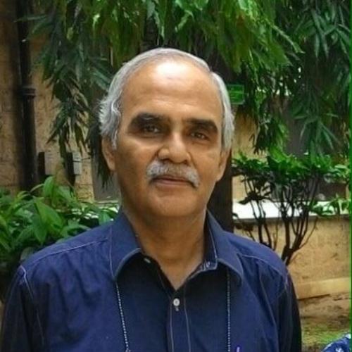 Dr Chaturvedi (1).jpg