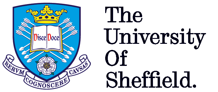 University-of-Sheffield-logo (1).png