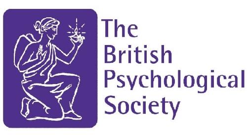 Image result for BPS logo