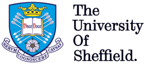 University-of-Sheffield-logo+(1).png