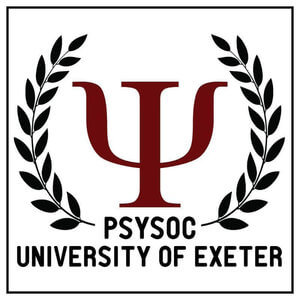 PsySoc+University+of+Exeter+(1)+(1) (1).jpg