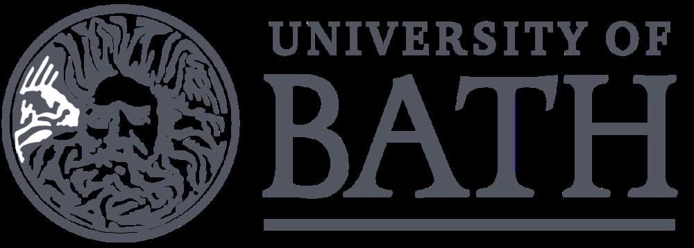 University-Bath-logo.png
