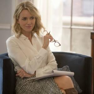 glamorous psychologist.jpg