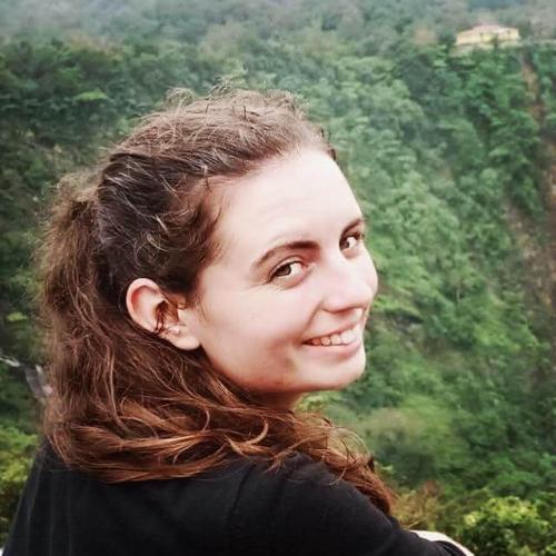 Kate SLV