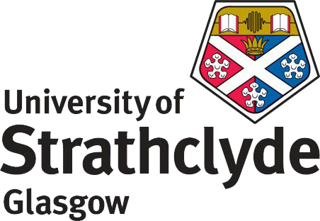 University_of_Strathclyde_Glasgow_logo_C.png