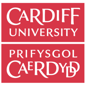 logo-cardiff.png