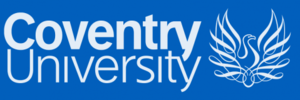 coventry-university-logo.png