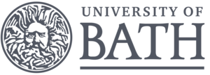 University-Bath-logo (1).png