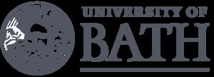 University-Bath-logo (1).png