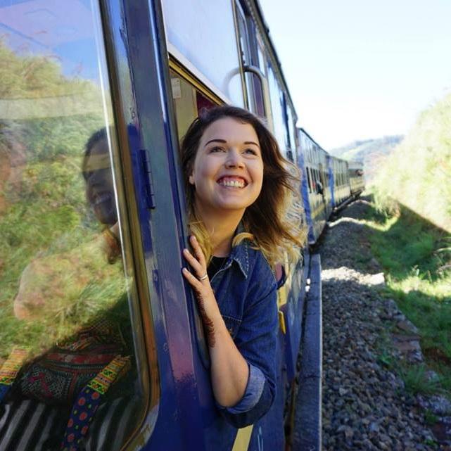 lee+train.jpg
