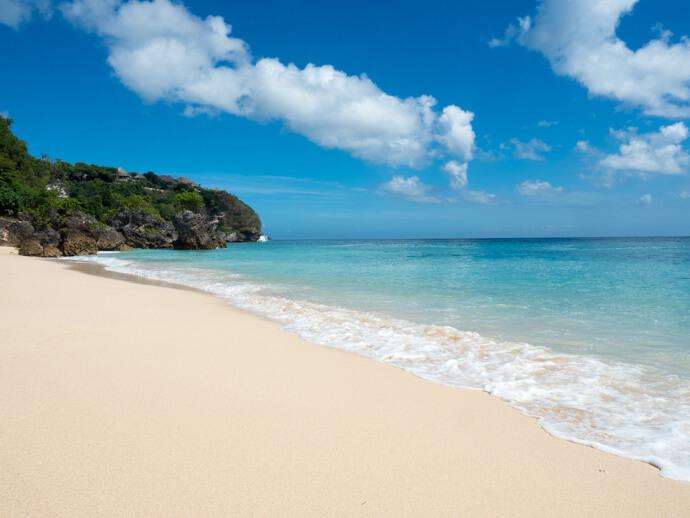 bingin-beach-.jpg
