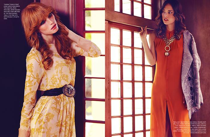 Fashion_14.jpg
