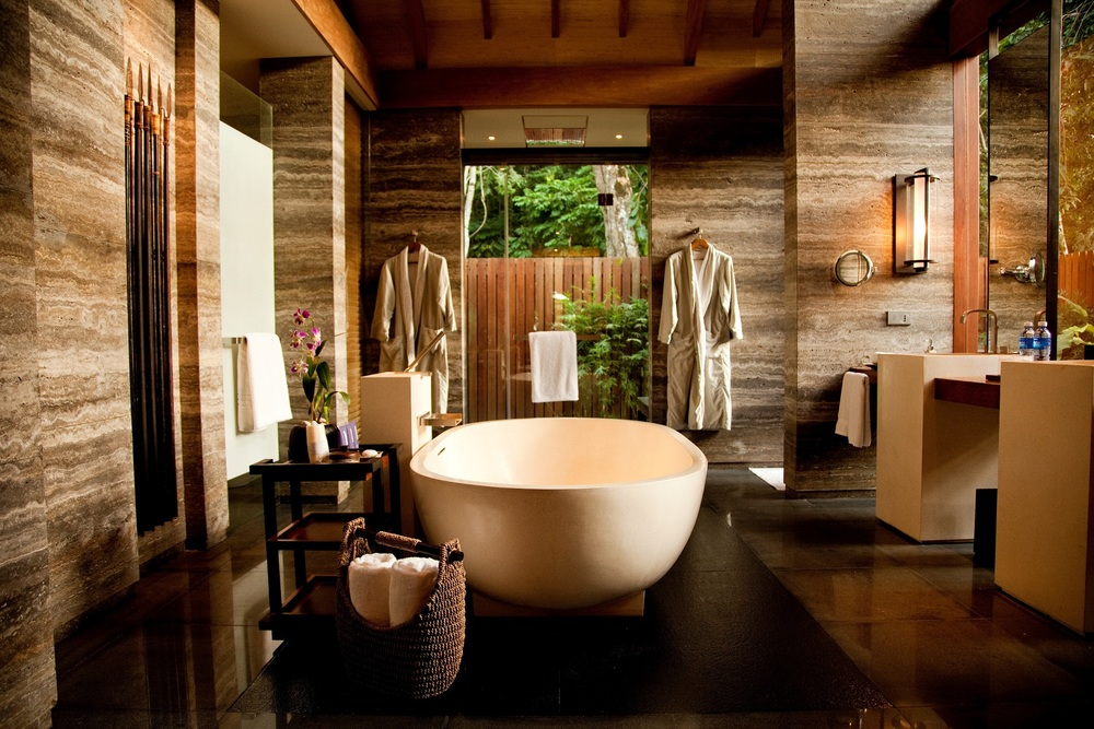 The Datai - Beach Villa Bathroom.jpg