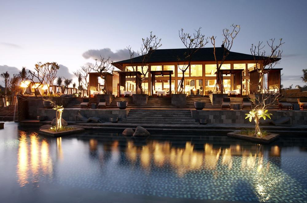 St_Regis_Bali_06.jpg