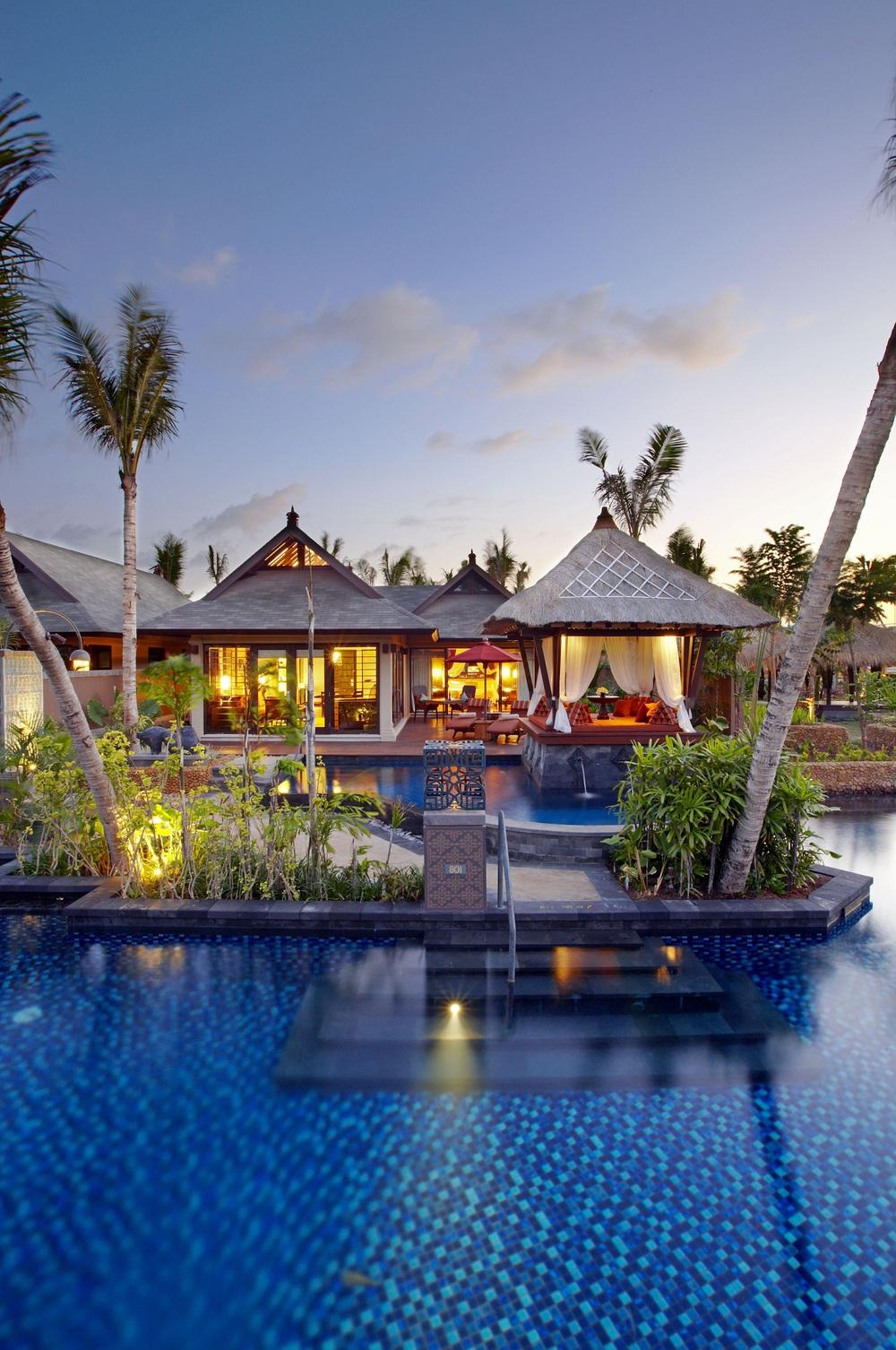 St_Regis_Bali_07.jpg
