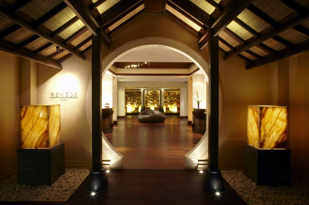 St_Regis_Bali_09.jpg