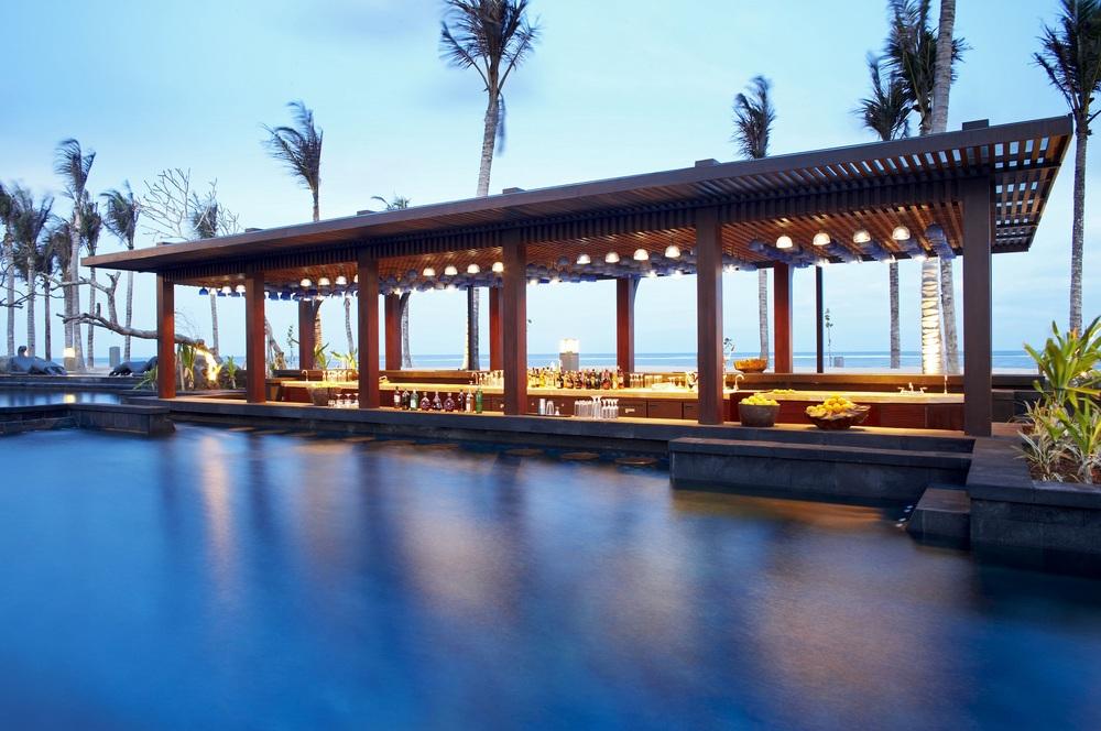 St_Regis_Bali_010.jpg