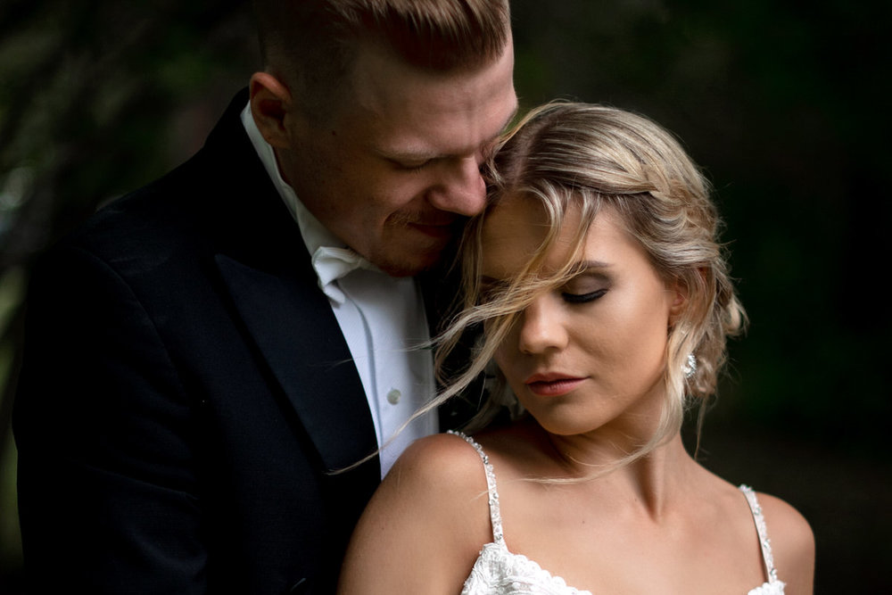 2018_Wedding_Häät_LauriHyttiPhotography (1).jpg